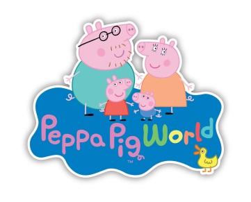 peppa-pig-world-logo