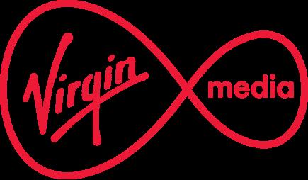 Virgin_Media.svg